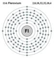 Electron shell ununquadium.png