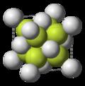 Strontium Fluoride model.png