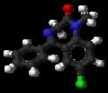 Valium molecular 2.png