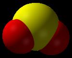Sulfur dioxide.png
