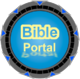 Creationwiki bible portal.png