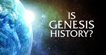 Is Genesis History - film logo.jpg