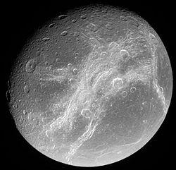 Dione cassini big.jpg