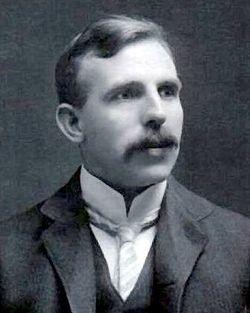 Ernest rutherford.jpg