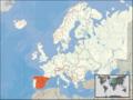 Europe location ESP.png