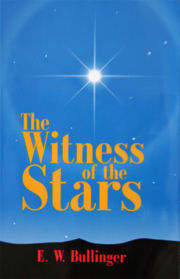 The Witness of the Stars-Book.jpg