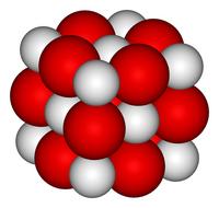 Calcium-oxide-3D.png