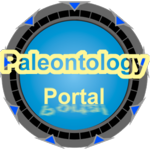 Creationwiki paleontology portal.png