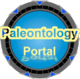 Creationwiki paleontology portal.png