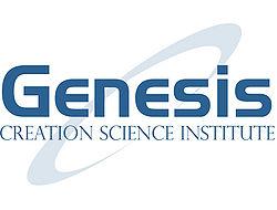 GCSI Swish Logo.jpg