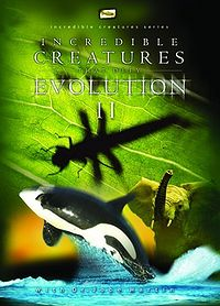 Incredible-creatures-that-defy-evolution-2.jpg