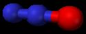 Nitrous Oxide 1.png
