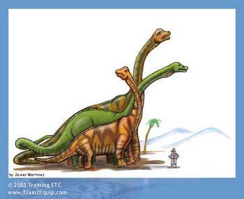 Sauropods.jpg