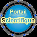 Creationwiki french scientifique portal.png