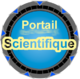 Creationwiki french scientifique portal.png