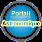 Creationwiki portail astronomique.png