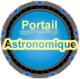 Creationwiki portail astronomique.png