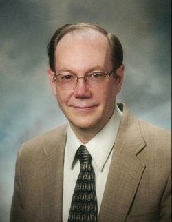 Jerry Bergman.JPG