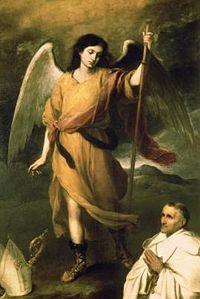 Saint Raphael.JPG