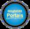 CreationWiki portuguese portal.png