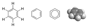Benzene.png