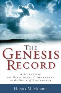 Genesisrecord large new.jpg