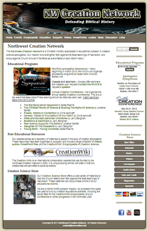 NWCN site screenshot.png