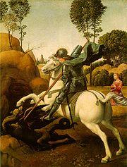 Saint george raphael.jpg