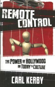 Remote Control book cover.jpg