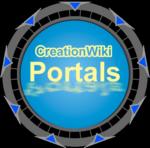 Creationwiki portals.png