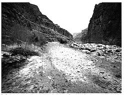 Grand Canyon-Fig4.jpg