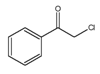 Chloroacetophenone.png