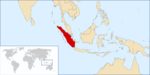 Sumatra location.png