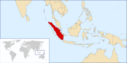 Sumatra location.png