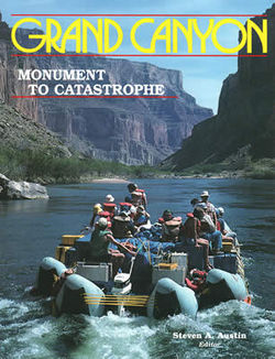 Grand canyon monument to catastrophe.jpg