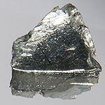 Lutetium sample.jpg