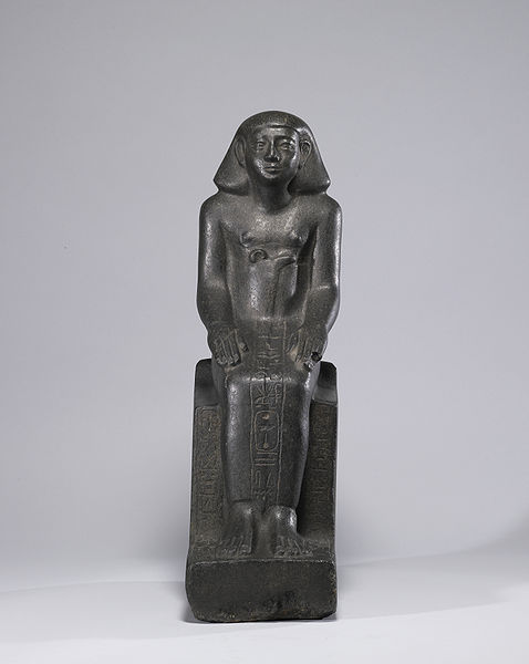 File:Neferhotep2.jpg