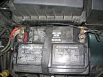 Lead Storage Battery in the car.jpg