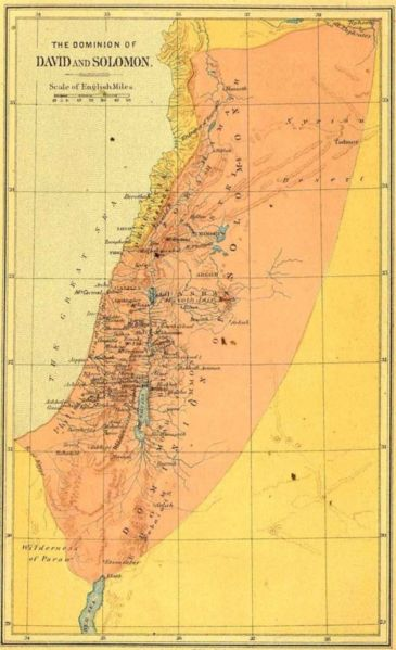 File:Map United Kingdom Israel.jpg