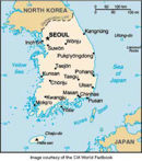 South Korea map.jpg