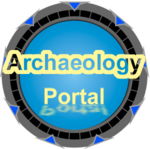 Creationwiki archaeology portal.png