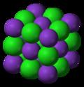 Potassium-chloride-unit-cell-3D-ionic.png