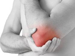Tennis-elbow-pain.jpeg