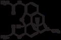 332px-Heroin - Heroine.png