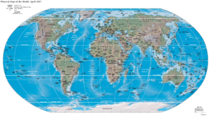 Physical map of the world.PNG