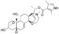 Batrachotoxin.png