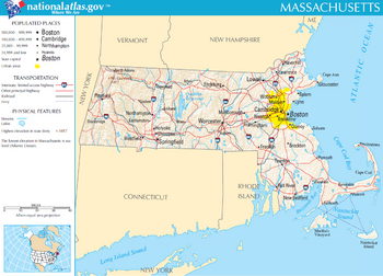 Massachusetts map.png
