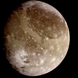 Ganymede2 galileo big.jpg