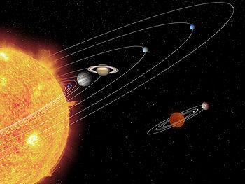 Solar system orbital track.jpg