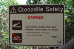 Crocodile Safety Sign.jpg